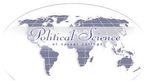 جایگاه انرژی در سیاست خارجی چین در قبال جمهوری اسلامی ایران