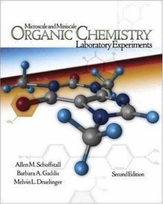 دانلود پاورپوینت Lab organic chemistry 2