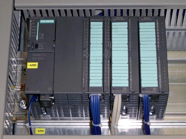 پاورپوینت programmable logic controller