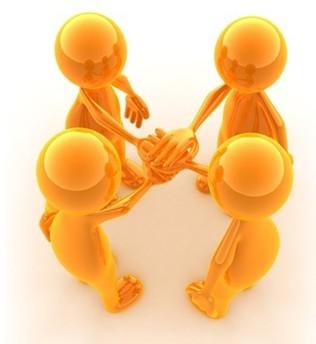 رفتار سازمانی مثبتگرا