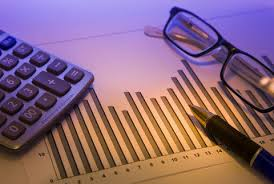 پاورپوینت رعایت انصاف افشای اطلاعات و روندهای آینده در حسابداری