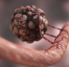 پاورپوینت ویروس کرونا COVID-19 آنچه والدین بایستی بدانند چگونه از خود و کودکانتان محافظت کنید در 24 اسلاید کاملا قابل ویرایش همراه شکل