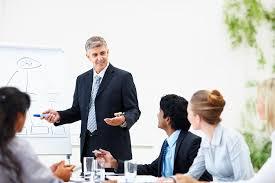 اثر سواد اطلاعاتی روی عملکرد مدیریتی نقش واسطه حسابداری